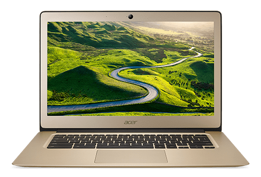 AcerChromebook14-CB3-431-Gold-sku-main