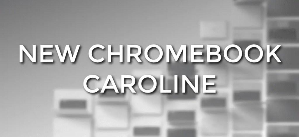 chromebookcaroline