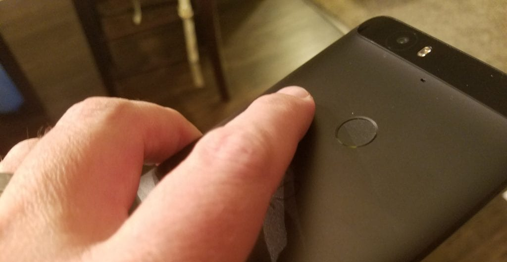fingerprint-scanner-chromebook