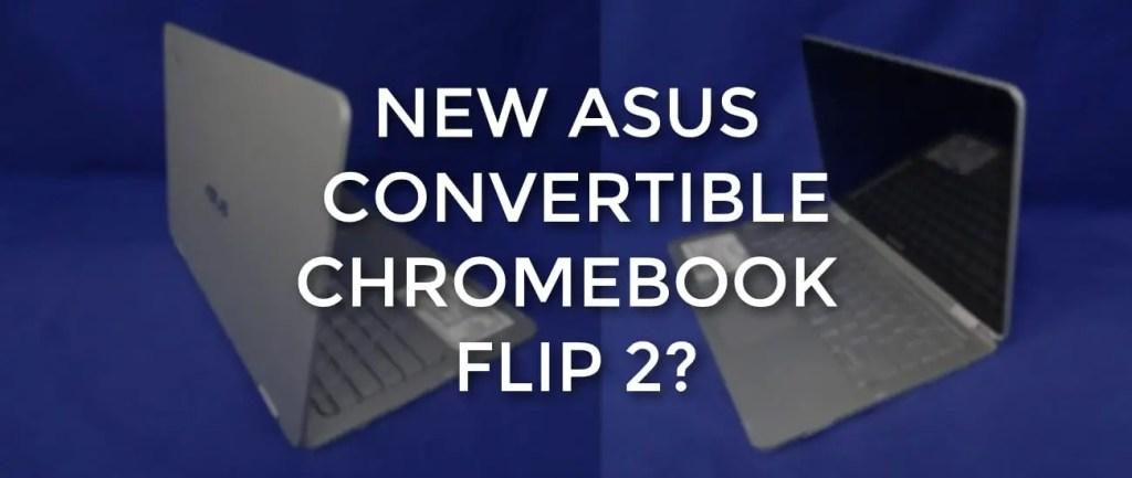 asuschromebookflip2possible