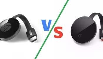 Chromecast Ultra: What You'll Need To Stream 4K