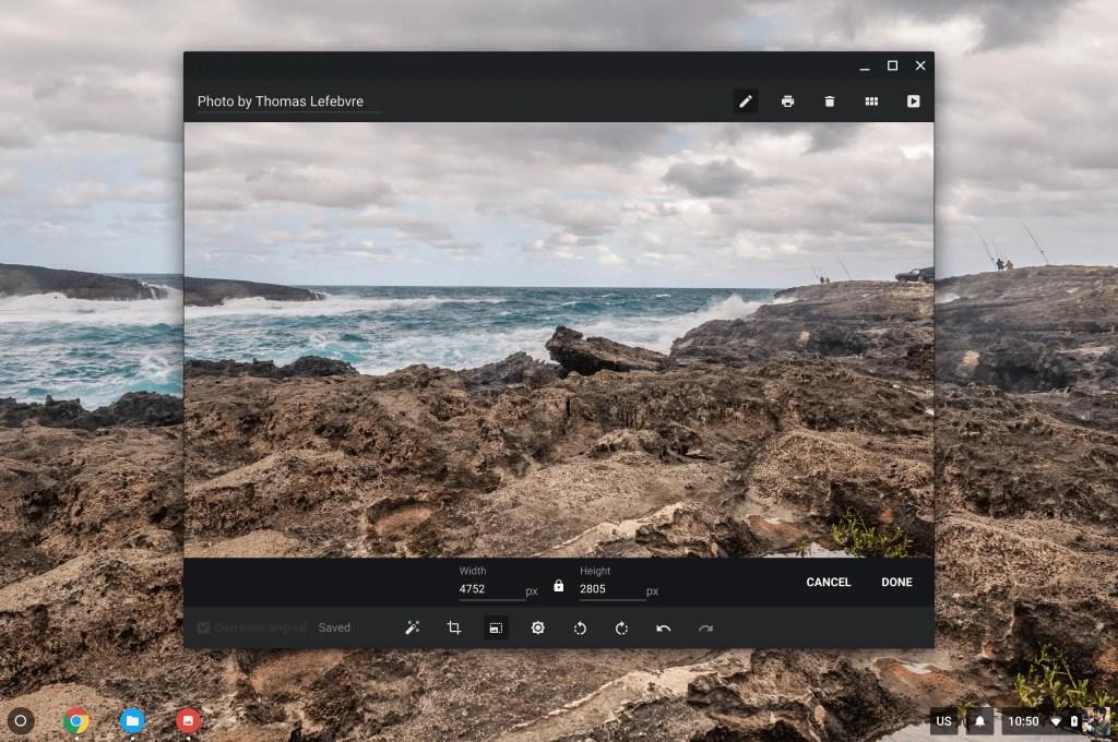 screenshot-2016-10-03-at-10-50-02-am-display-1