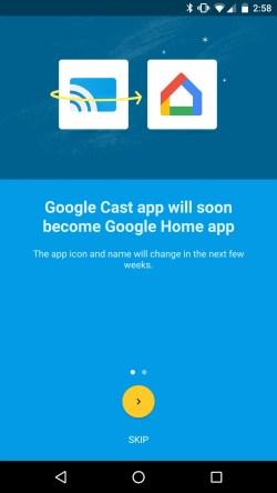 googlehomeapp