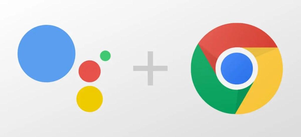 googleassistantchromebookpro