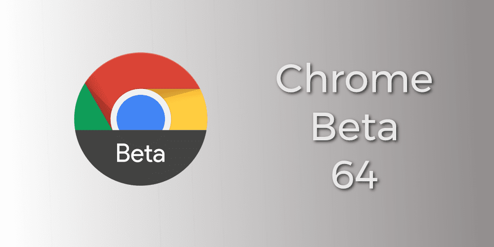 Mute Autoplay Videos in Google Chrome