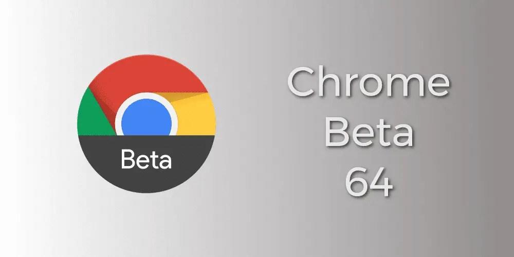 how to stop pop ups on mac google chrome