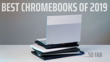 Poin2 Chromebook 14 Review: Best Sub-$300 Chromebook With A