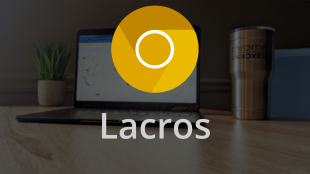 """""""Lacros"""" preparing to become primary Chrome OS browser"""