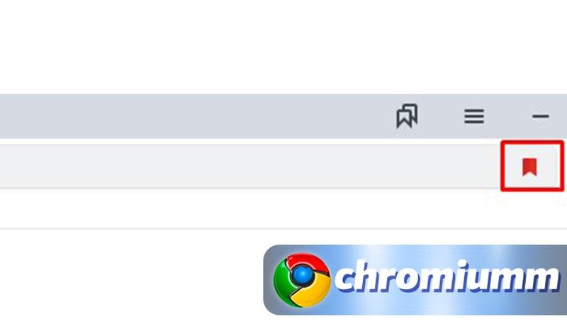 So entfernen Sie alle Lesezeichen in Yandex-Browser gleichzeitig