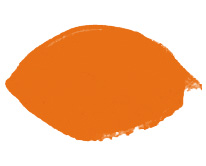 orange_peinture