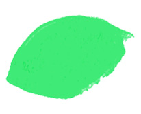 vert_turquoise