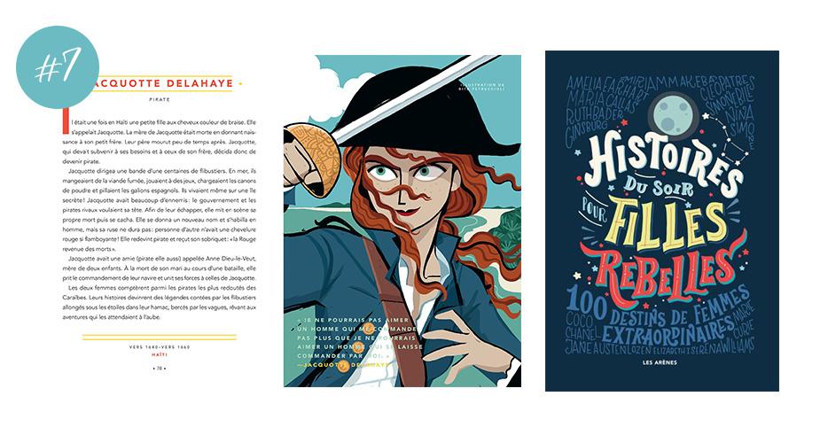 wishlist-livre-histoire-du-soir-pour-filles-rebelles