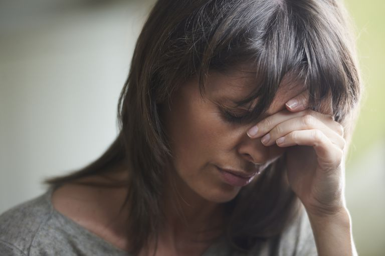 Why Fibromyalgia Pain Feels Different. Is This True For You?