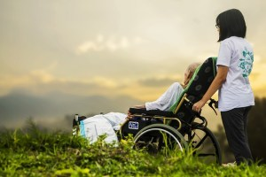 Question: Is fibromyalgia a disability?