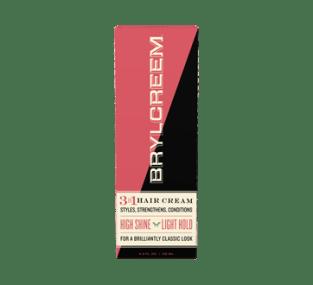 brylcreem-hair-cream-132-ml