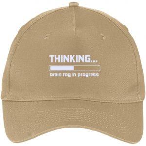 hats-brain-fog-in-progress-twill-cap-3