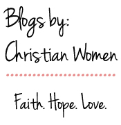 Blogs By Christian Women Directory