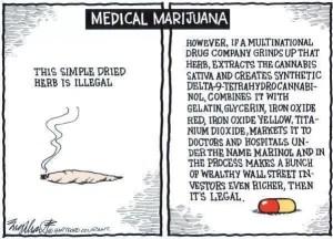 Medical Marijuana - Imgur
