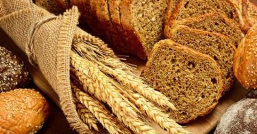 How to Remove Gluten From Your Diet