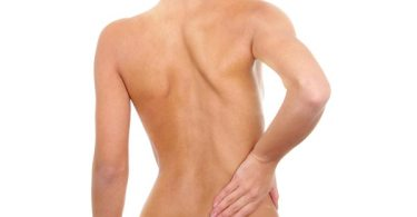 relief for sacroiliac joint painrelief for sacroiliac joint pain