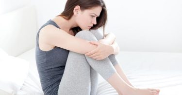 Fibromyalgia and Amenorrhea