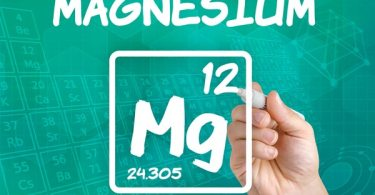 Magnesium and Fibromyalgia