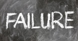 ALS – Reasons Of Failure