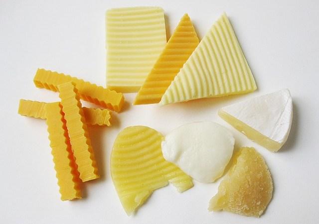 Fibromyalgia Supplement Vitamin K with Raw Calcium