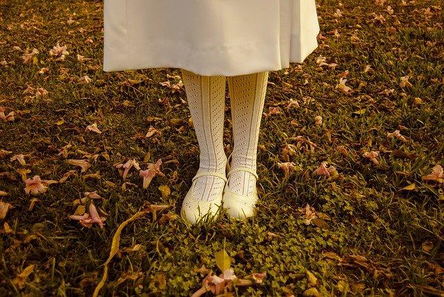 Fibromyalgia and Ankle Pain