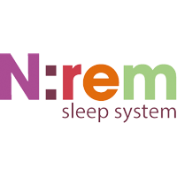 N:rem Sleep Systems