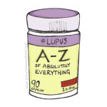 The Lupus Diaries: Sick and Always Tired