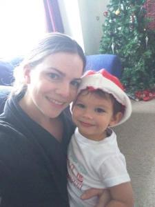 melissa_confessions_of_a_fibro_momma