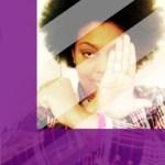 Overcome Lupus