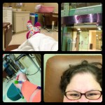 Tales of a Medical Oddity–Tumor Blues Blog