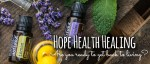 Hope Health Healing
