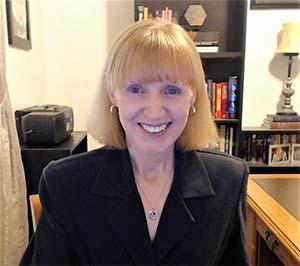 Melissa at Melissa's Blogspot