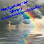 Navigating the Storms