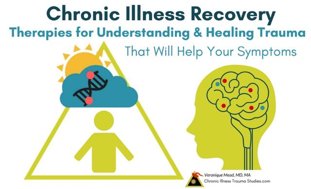 Chronic Illness Recovery Trauma Therapies for healing #autoimmune #ME/CFS #asthma #MS #IBD #depression #anxiety #PTSD #ACEs #multigenerationaltrauma_CITS_Mead