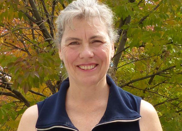 Veronique Mead MD MA Chronic Illness Trauma Studies
