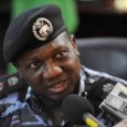 Nigeria Police has denied shooting four persons at Shoprite in Kano
