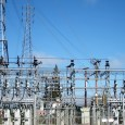 20,000 megawatts being planned by 2021
