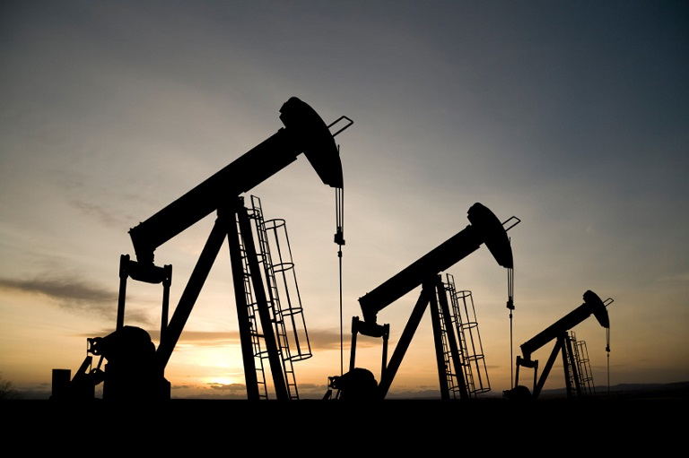 Nigeria's crude oil has found increasing competition from US light sweet grades