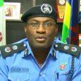 Fatai Owoseni, Lagos State Police Commissioner