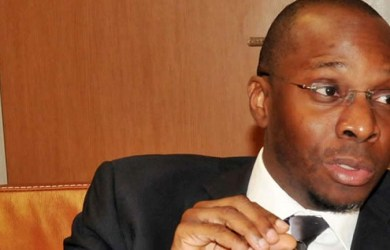 Statistician-General of the National Bureau of Statistics, Dr Yemi Kale says inflation has dropped in June to 11.14%