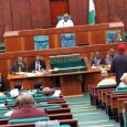 39 members of APC in the House of Representatives have defected to PDP