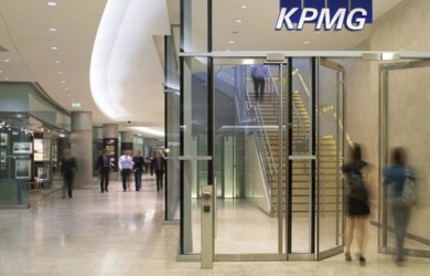 Financial Reporting Council is investigating KPMG