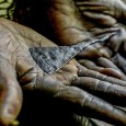 28 Too Many wants Nigeria to enforce Female Genital Mutilation law