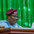 Speaker Osun House of Assembly, Dr. Najeem Salaam wants Osun West to produce next Osun governor