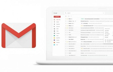 When Gmail users are linking their account to an external service they are asked to grant certain permissions