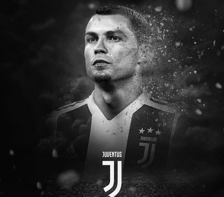 Real Madrid forward Cristiano Ronaldo is reported to have agreed a deal with Juventus ahead of a €100m transfer fee